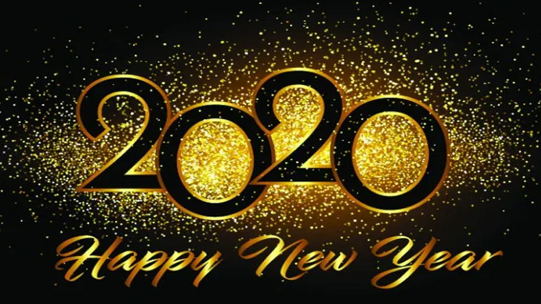 Happy-New-Year-2020-Quotes-Message