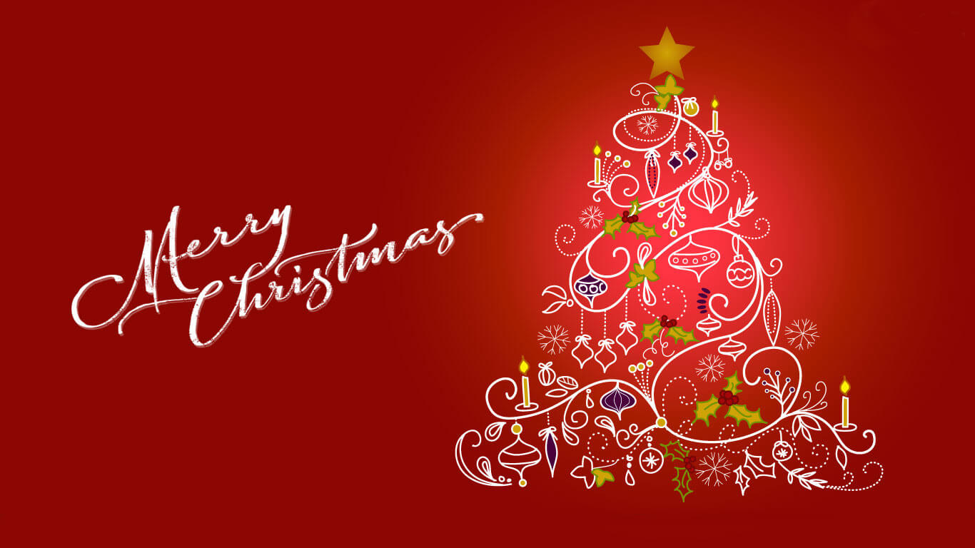 Importance of Marry Christmas Day | Merry Christmas 2019 Images