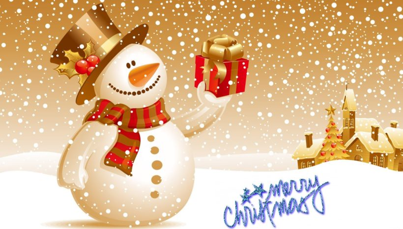 Importance of Marry Christmas Day | Merry Christmas 2019 Images |