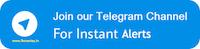 extramovies telegram link