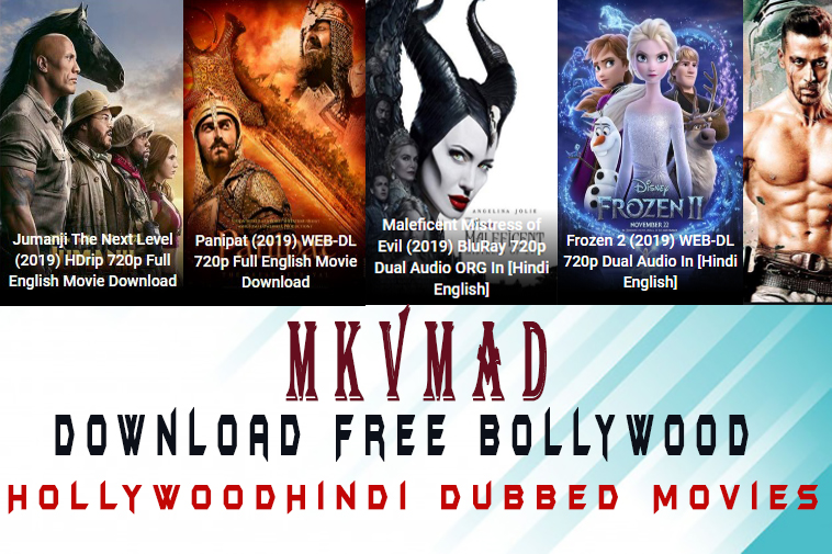 dual audio movie sites