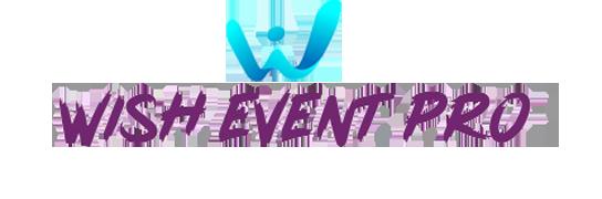 Wish Event Pro
