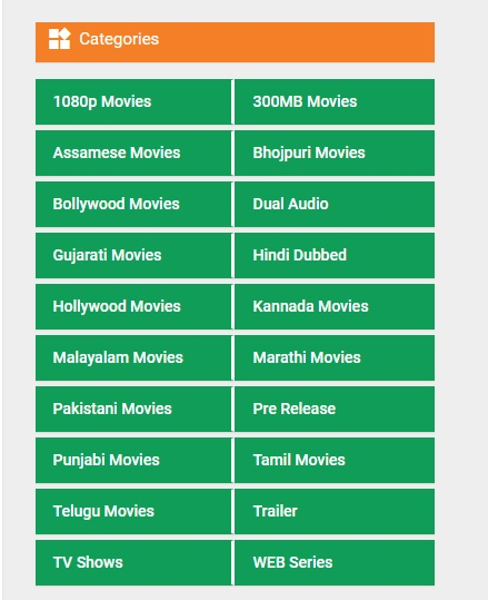 9xMovies 300mb movies download